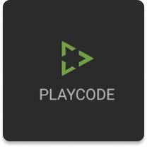 playcode