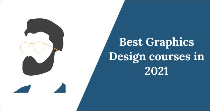 Graphics Design Courses